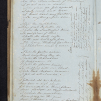 Unknown Vessel, Page 244 of 256