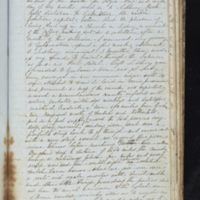 Unknown Vessel, Page 217 of 256
