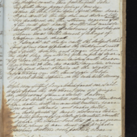 Unknown Vessel, Page 187 of 256