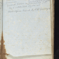 Unknown Vessel, Page 225 of 256