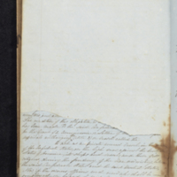 Unknown Vessel, Page 238 of 256
