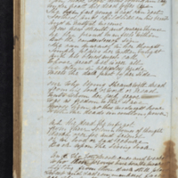Unknown Vessel, Page 210 of 256