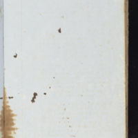 Unknown Vessel, Page 179 of 256