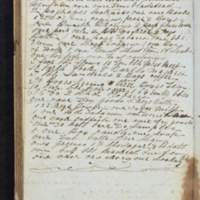 Unknown Vessel, Page 206 of 256