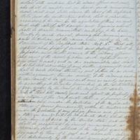 Unknown Vessel, Page 230 of 256