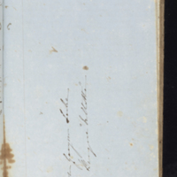 Unknown Vessel, Page 169 of 256
