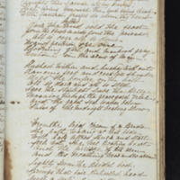 Unknown Vessel, Page 207 of 256