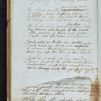 Unknown Vessel, Page 192 of 256