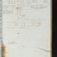 Unknown Vessel, Page 191 of 256