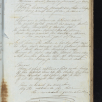Unknown Vessel, Page 197 of 256